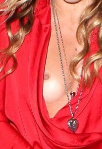 annalynne-mccord-nipple-slip-photo-11111