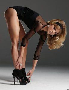 annalynne-mccord-sexy-legs