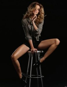 annalynne-mccord-sexy-photoshoot