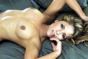 brittney-palmer-boobs