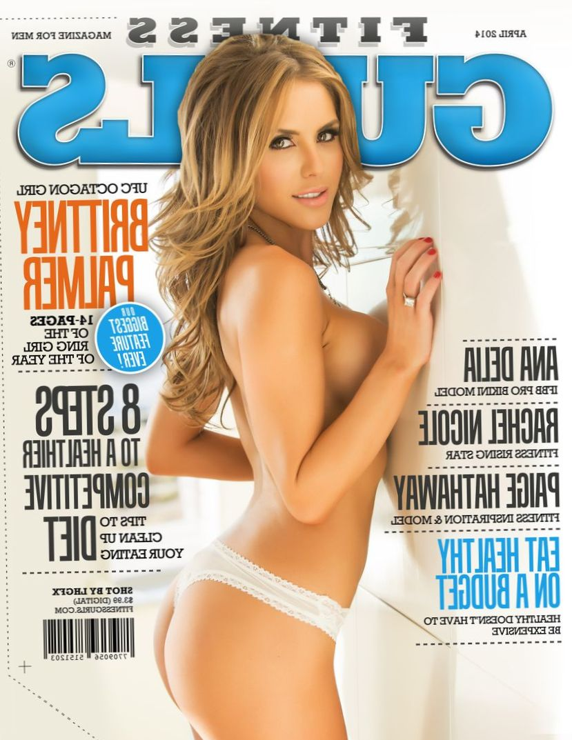 brittney-palmer-fitness-gurls-magazine-april-2014