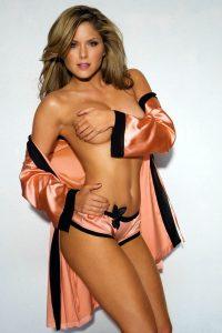 brittney-palmer-topless