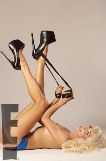 courtney-stodden-topless