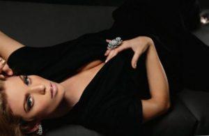 hot-annalynne-mccord-sexy-photoshoot