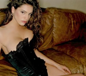 hot-kelly-brook-pics