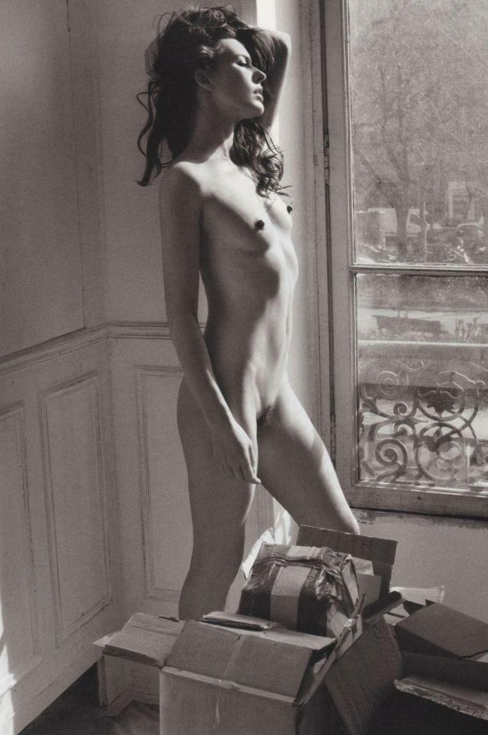 college girls nude fucking sex hedden camara