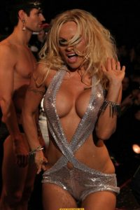hot-pamela-anderson-see-through