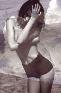 isabeli-fontana-topless-photo