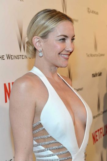 kate-hudson-cleavage-photos