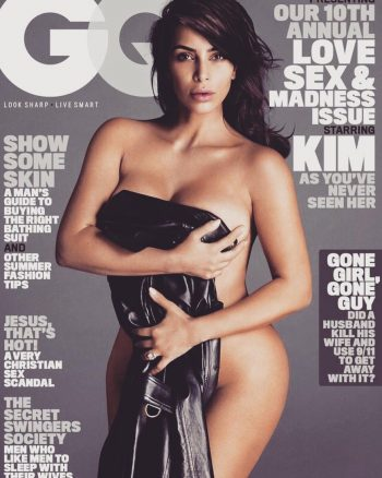 kim-kardashian-naked-for-gq