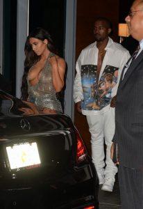 kim-kardashian-see-through-body