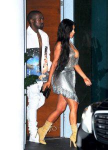 kim-kardashian-see-through-boobs