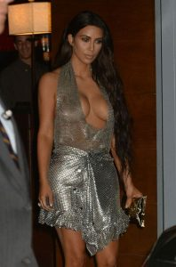 kim-kardashian-see-through-photo