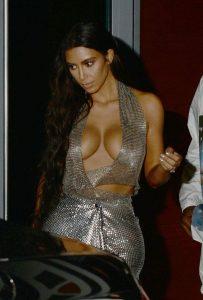 kim-kardashian-see-through-sexy