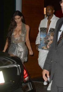 kim-kardashian-see-through-sexy-body