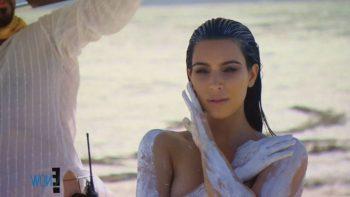 kim-kardashian-celebgate