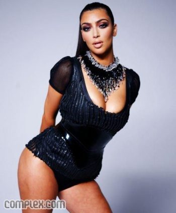 kim-kardashian-photo-shoot-17