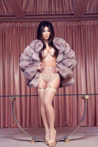 kim-kardashian-sexy_001