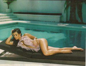 kim-kardashian-sweet-31