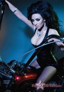kim-kardashian-sweet-40