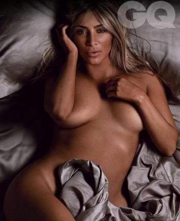 kim-kardashian-xxx