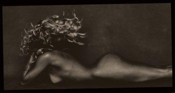 kourtney-kardashian-full-naked-photo