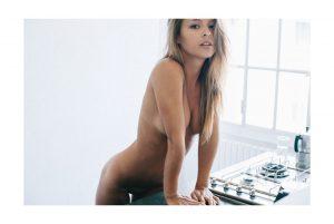 marisa-papen-naked-photoshoot-for-p-magazine