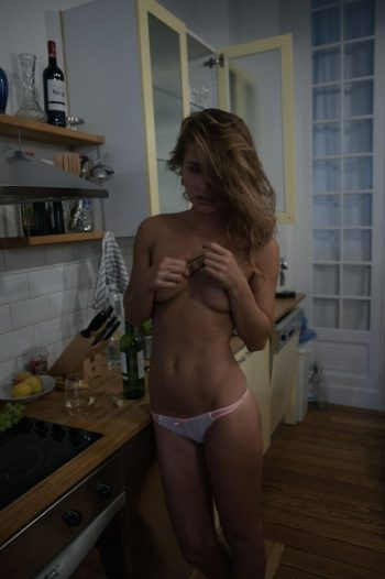 marisa-papen-nude