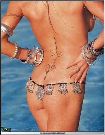 pamela-anderson-naked-sexy-photos