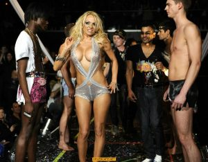 pamela-anderson-see-through-body