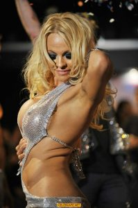 pamela-anderson-see-through-hot-booty