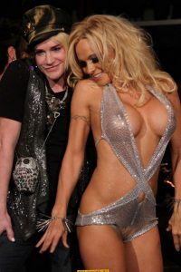 pamela-anderson-see-through-pic