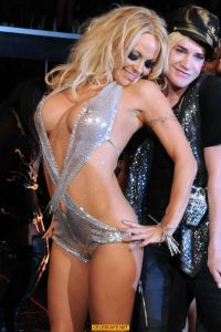 pamela-anderson-see-through-pics