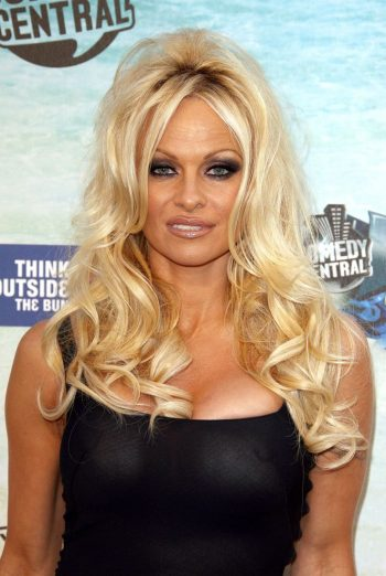 pamela-anderson-see-through-sexy