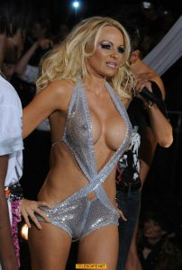 pamela-anderson-see-through-sexy-body