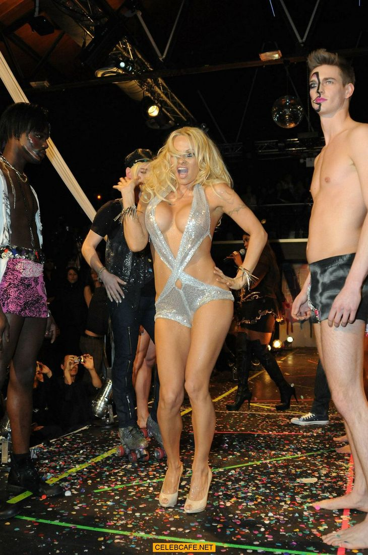 pamela-anderson-see-through-pictures