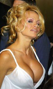 pamela-anderson-not-wearing-a-bra-20