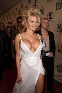 pamela-anderson-shows-off-her-cleavage-14