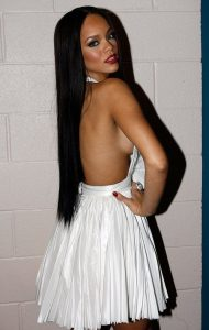 2006 Billboard Music Awards - Backstage and Audience