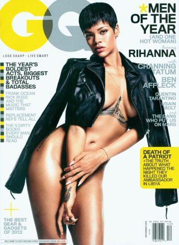 rihanna-gq-magazine-december-2012