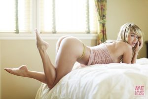 sara-jean-underwood-me-in-my-place-photoshoot-111
