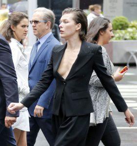 sexy-milla-jovovich-nip-slip-photos