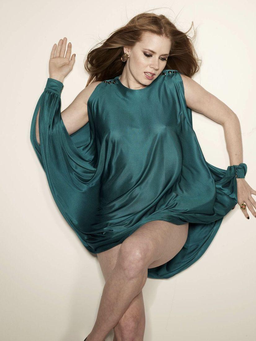 Amy Adams Nipples amy adams goes braless (14 photos)xxx the fappening | xxx