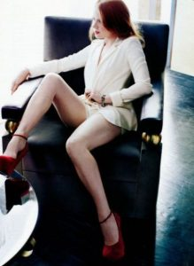 amy-adams-sexy-pic