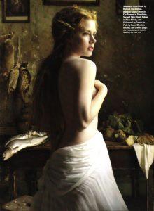 amy-adams-topless