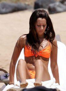 ashley-tisdale-in-bikini-10