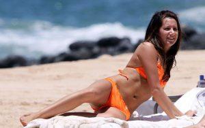 ashley-tisdale-in-bikini-12