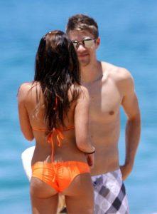 ashley-tisdale-in-bikini-3
