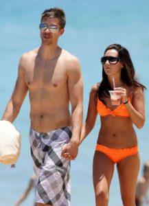 ashley-tisdale-in-bikini-hot