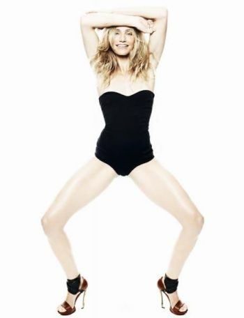 cameron-diaz-photoshoot-for-elle-04